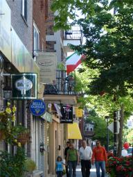 rue-sainte-catherine-montreal