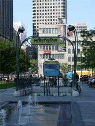 square-victoria-montreal