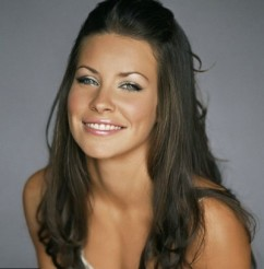 evangeline-lilly-picture-2