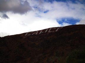 colline-calico