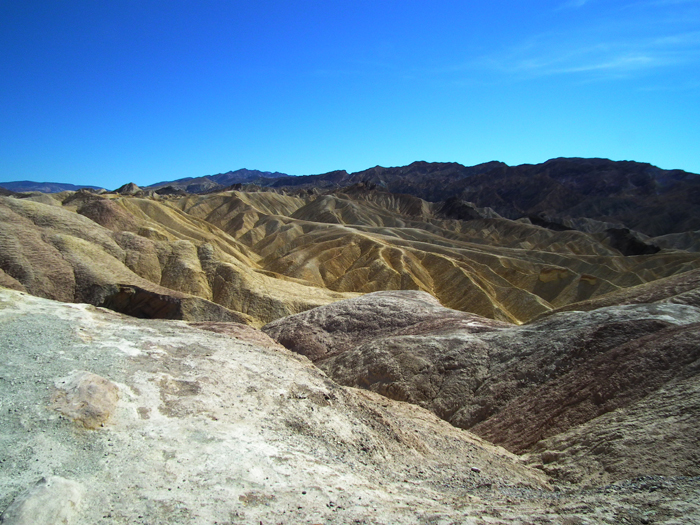 death-valley-californie