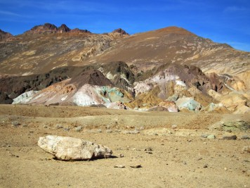 death-valley-couleurs