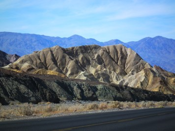 death-valley-usa