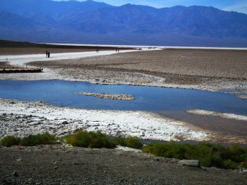 eau-death-valley
