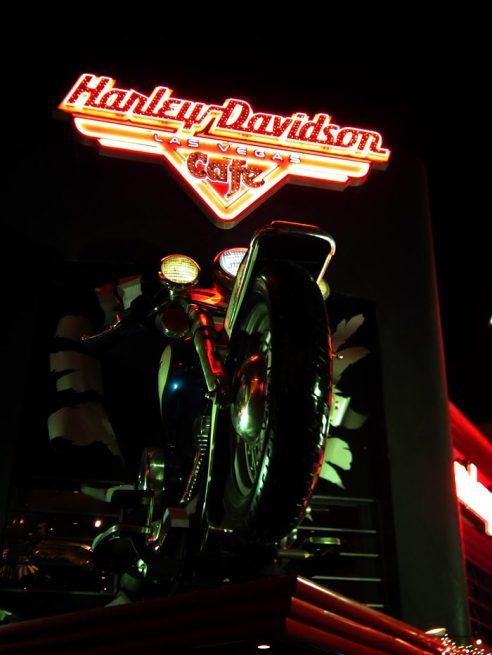 harley-davidson-las-vegas