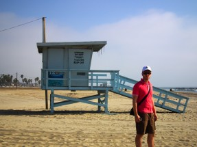 lifeguard-on-duty-venice-beach
