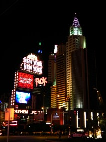 new-york-new-york-las-vegas
