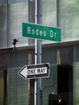 panneau-rodeo-drive