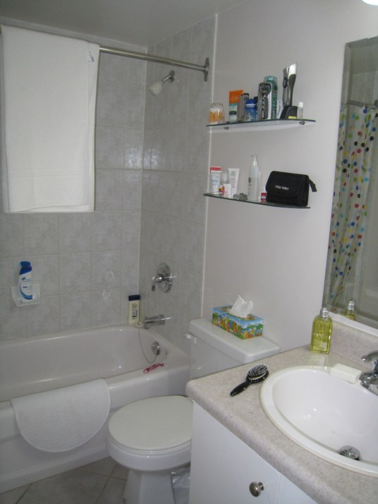 salle-de-bain-appartement-minto