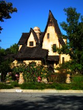 spadena-house-los-angeles