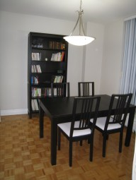 table-a-manger-appartement-minto