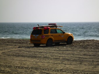 voiture-lifeguard-venice-beach