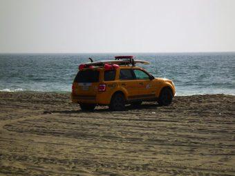 voiture-lifeguard-venice-beach