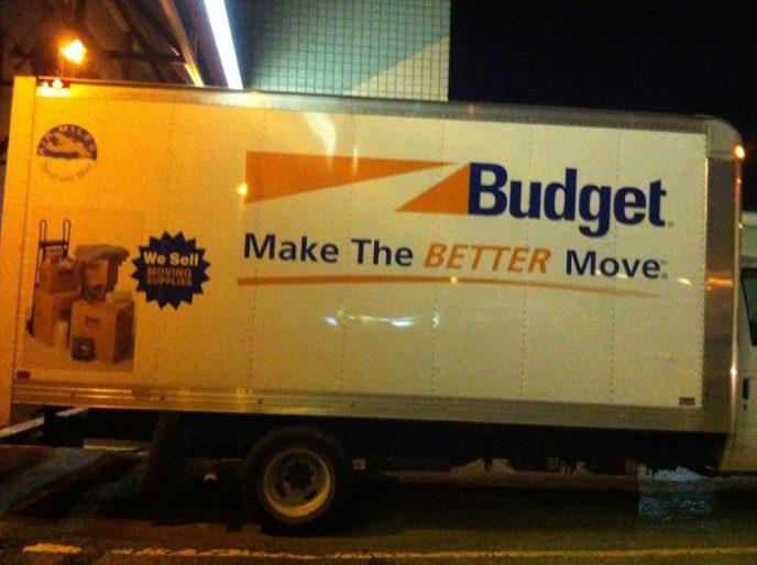 camion-de-location-budget