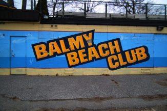 balmy-beach-club-toronto