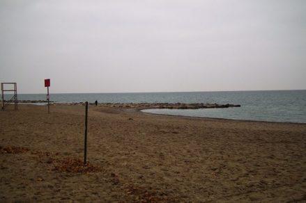 the-beaches-toronto