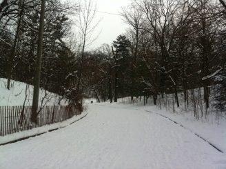 chemin-neige-high-park