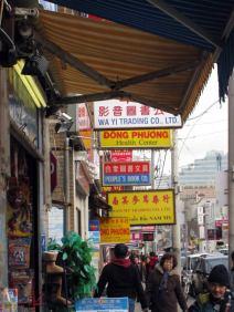 chinatown-enseignes-toronto