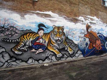 graffiti-tigre