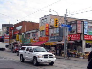 huron-street-toronto