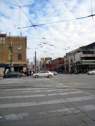 rue-chinatown-toronto
