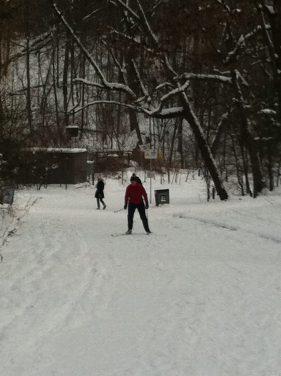 skieurs-high-park
