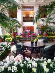 jardin-george-eastman-house