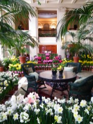 jardin-george-eastman-house