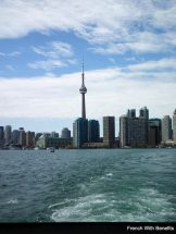 cn-tower-toronto-islands