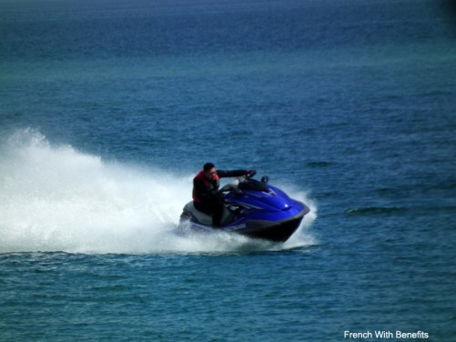 jet-ski-scarborough-bluffs