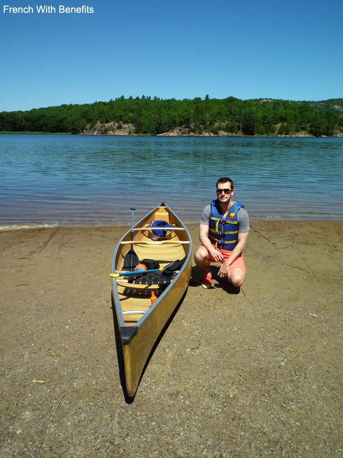 mister-canoe-killarney-park