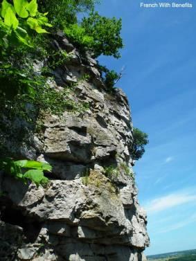 roches-conservation-halton