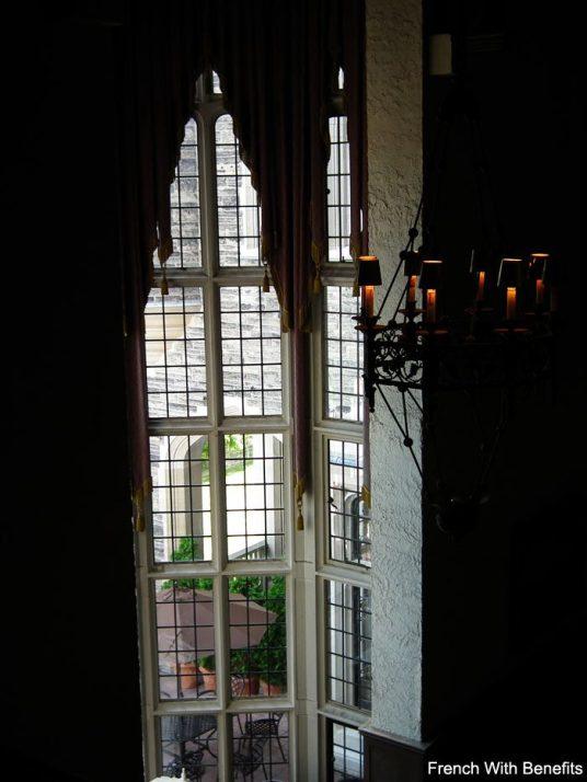 casa-loma-vitre