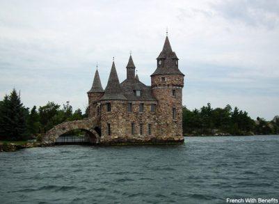 chateau-boldt-mille-iles