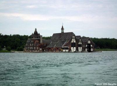 grosse-maison-mille-iles