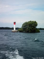 phare-one-thousant-islands