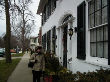 lisa-niagara-on-the-lake