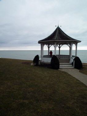 niagara-on-the-lake-lac
