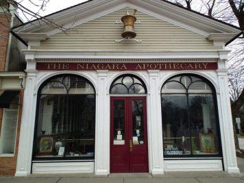 the-niagara-apothecary