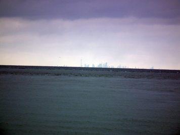 toronto-niagara-on-the-lake