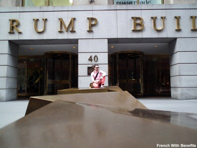trump-building-nyc