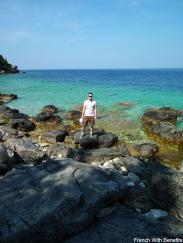 eau-turquoise-bruce-peninsula