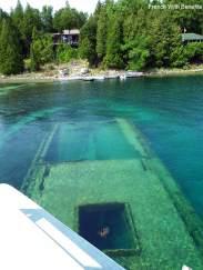 epave-bateau-bruce-peninsula