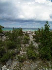 nuages-bruce-peninsula