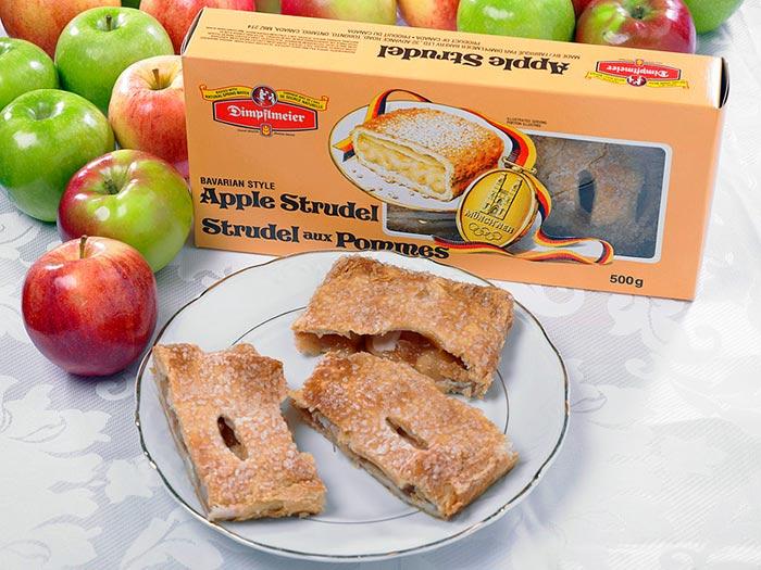 applestrudel-dimpflmeier-bakery