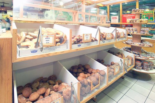 retail-bread3-dimpflmeier-bakery