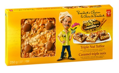 triple-nut-toffee