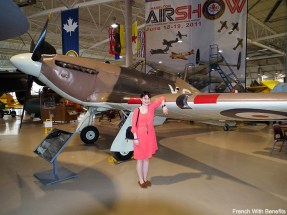 avion_canadian_warplane