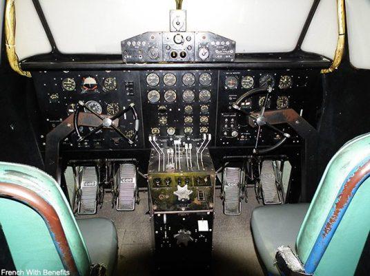 cabine_pilotage