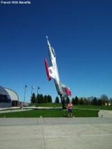 musee_canadian_warplane